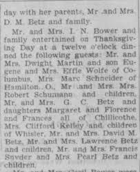 Martin_Gene - Thanksgiving - Circleville Herald - 08 Dec 1934 -  Newspapers.com