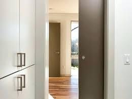 eclisse sliding doors large image for sliding door bathroom door pocket door bathroom change solid pocket eclisse sliding doors