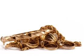 Scrap 24ct Gold 24 Carat Scrap Gold Prices Bullionbypost