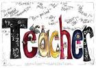 practice teacher