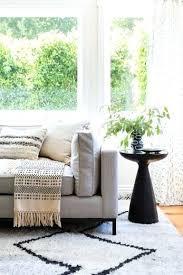 moroccan rug rugs