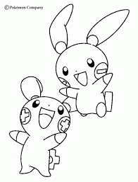 Free download 38 best quality pokemon x and y coloring pages at getdrawings. Pokemon X And Y Coloring Pages Printable Coloring Home