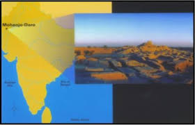 indus valley civilization activity history s historiesyou  introduction mohenjo daro which scholars believe means hill of the dead was an ancient n city located on the west bank of the indus river