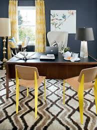 home office painting ideas. Best Colors For Home Office Painting Ideas With Fine Paint