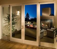 full size of door design wood french patio doors exterior entry door replacement options panel