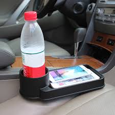 eco friendly multifunction seating. Car Seat Back Cup Holder Storage For Mobile Phone Bottle Stuff Eco- Friendly Material Eco Multifunction Seating F