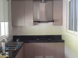 Cabinet For Kitchen Design Kitchen Cabinet Malaysia Kitchen Designer Malaysia