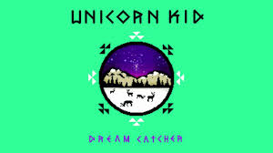 Unicorn Kid Dream Catcher Unicorn Kid 'Dream Catcher' Last Japan Remix YouTube 1