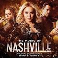 The Music of Nashville Season 5, Vol. 3