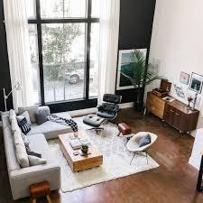 mid century modern inspired furniture. Updated Style Mid Century Modern Design Sponge Throughout Decor 6 Inspired Furniture T