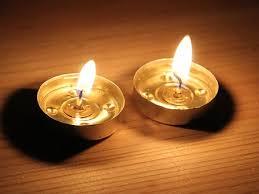 Картинки по запросу фото свечи