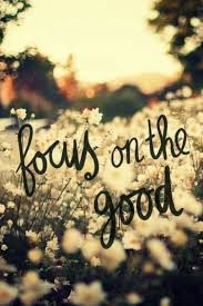 Quotes positive