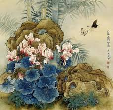 ancient chinese artwork chinese painting art free ebooks ebookee