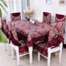 whole table cloth table cove kitchen table tablecloth to table dining chair cover tabel lavander gilette fusion manteles para mesa round vinyl