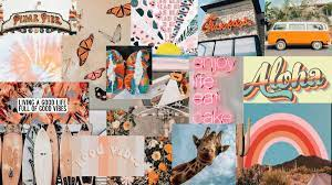 desktop wallpaper| hopetracy