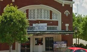Selma Walton Theater in Selma, AL - Cinema Treasures
