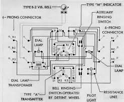 submarine electrical systems chapter  elementary wiring diagram of motor order telegraph transmitter indicator conning