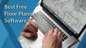 free floor plan for 2020