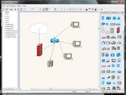 Google Apps Network Diagram Get Rid Of Wiring Diagram Problem