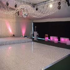 led dance floor 22 18 white wedding dancing floor lighted stage tiles for wedding dance