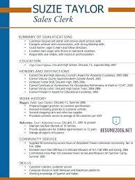 resume writing software download tips for writing a good resume resume  writing and administrative resume builder
