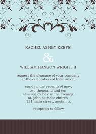 online wedding invitations templates best 25 free invitation How To Make Wedding Invitations Free Online online wedding invitations templates wedding invitation templates how to make wedding invitations free online