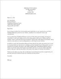 Teacher Assistant Cover Letter Samples Sample Cover Letter For Assistant Teacher Sample Sample Cover Letter