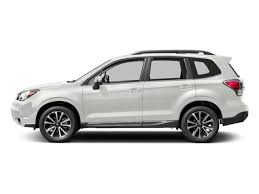 2018 subaru forester white. interesting subaru new 2018 subaru forester 20xt touring w eyesight  nav starlink inside subaru forester white