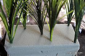 Fake Grass Decor Place Fake Grass Decor Nongzico