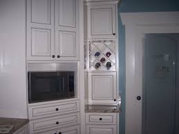 Microwave In Kitchen Cabinet Index Of Images Kitchens