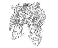 Small Picture Transformers Shockwave Coloring Pages Coloring Coloring Pages