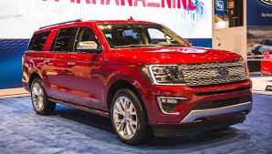 2018 ford expedition aluminum. interesting ford 2018 ford expeditionphoto02 to ford expedition aluminum
