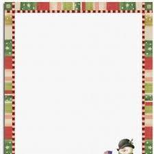 Microsoft Clipart Templates Microsoft Holiday Stationery Templates Free Elegant Free Christmas
