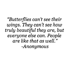 True Meaning Of Beauty Quotes Best of Word Padgram Words Pinterest Wise Words Inspirational And Qoutes
