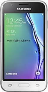 samsung phones 2016 price. samsung galaxy j1 mini (2016) bdt price 5,990/- phones 2016