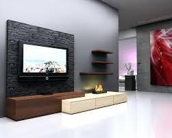 contemporary modern wall unit entertainment center contemporary wall units modern unit line 2 entertainment center
