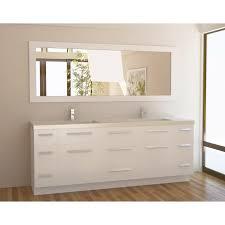 Cabinet Warehouse San Diego Bathroom Remodel Vanities San Diego Cheap Vanity Units Melbourne