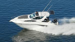 Our Favourite Quotes That Prove Boating Is Life Terrace Boating