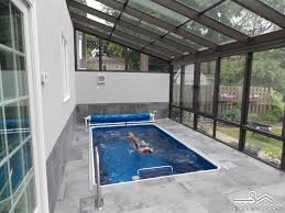 pool cage lighting. pool enclosures make an affordable option for yearround swimming in a sunroom environment cage lighting