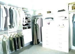 full size of likable modular closet systems exotic organizers images 3 organization bathrooms in best mo