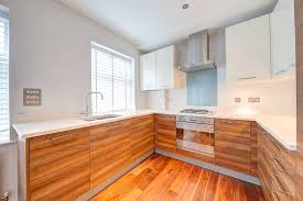 1 Bedroom Flat To Rent In North West London Dss Accepted