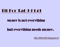 best tit for tat images a tattoo tat and tattoo money is not everything
