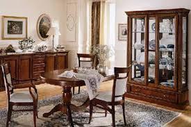 dining furniture sets solid wood furnitures design