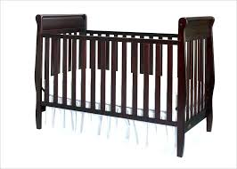 convertible crib with storage crib with storage underneath under crib storage cribs cherry wood under crib storage solid headboard convertible crib bed rail