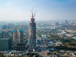 Check spelling or type a new query. Chengdu Greenland Tower 468m 1535ft 101 Fl U C Page 22 Skyscrapercity