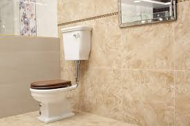 High Tank Pull Chain Toilet Magnificent 32 High Tank Pull Chain Toilets Elegant Bathroom Décor