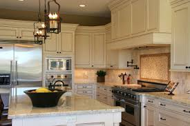 kitchen ideas antique white cabinets. Full Size Of Cabinets Kitchens With Off White Small Vintage Kitchen Cupboards In Finish Pictures Gallery Ideas Antique W