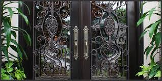 front door styles. Popular: Double Front Entry Door Styles