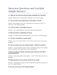 research analyst questions interview resume builder research analyst questions interview operations research analyst career rankings salary interview questions and answers interview job