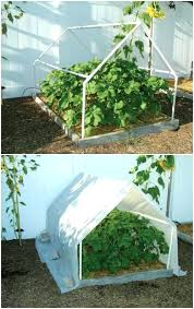 easy a frame mini greenhouse homemade ideas free plans want make right away